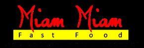 ETS MIAM MIAM FAST FOOD